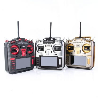 Radiomaster TX16S MAX Transmitter