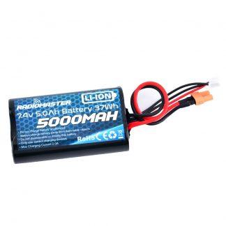 Radiomaster Lipo battery for TX16S