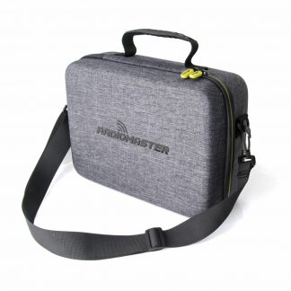 carry case large for radiomaster tx16s transmitter