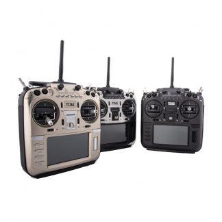 Radiomaster TX16S hall color transmitter