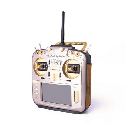 Radiomaster TX16S max Gold transmitter