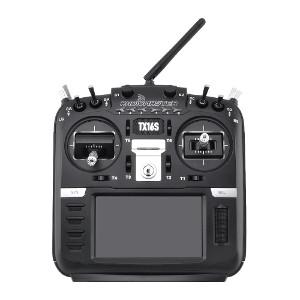 tx16s radio controller