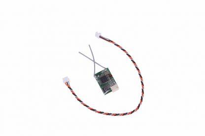 dmsx dsm2 receiver with bind button
